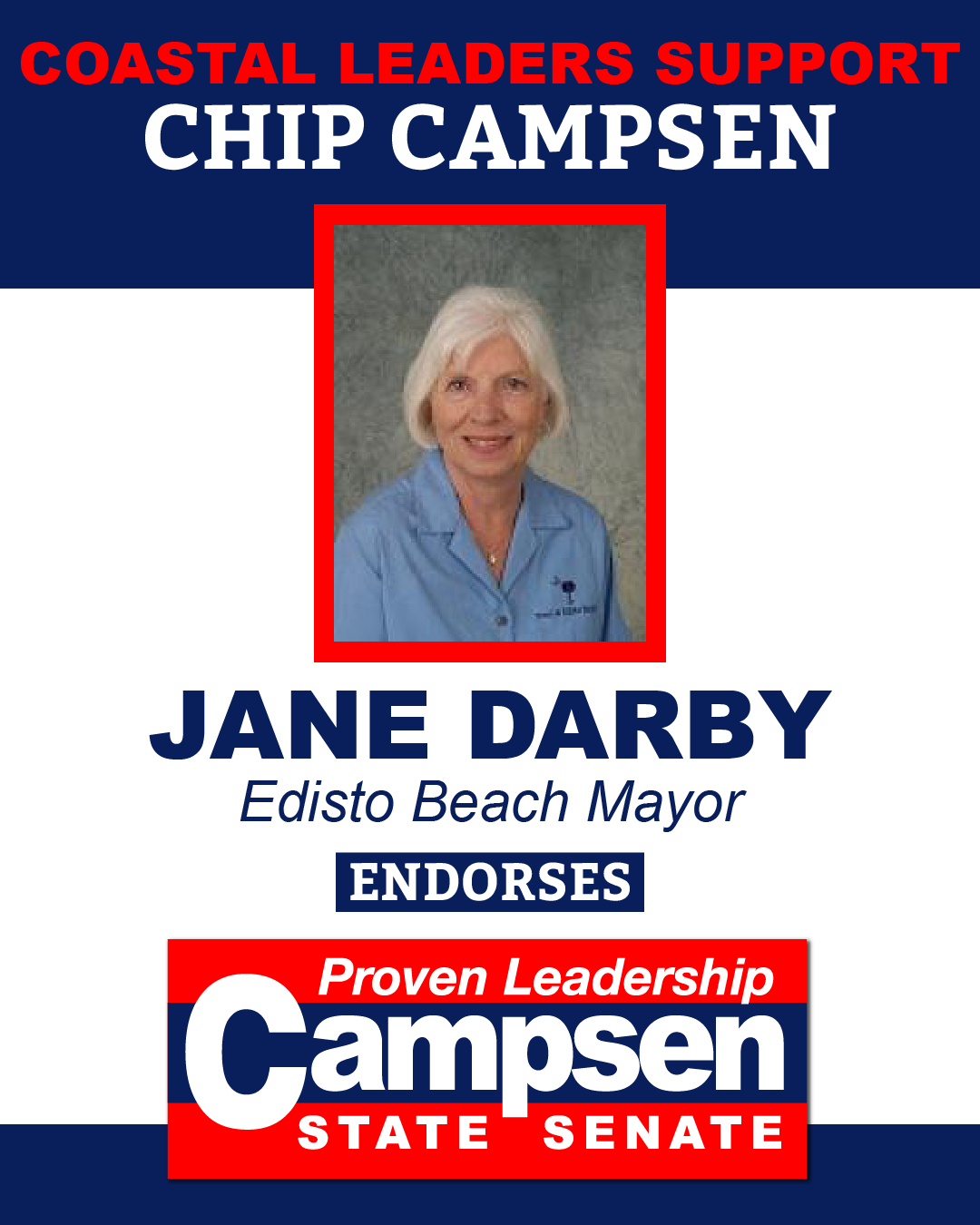 201026_Chip Campsen_Endorsement_ Jane Darby-01