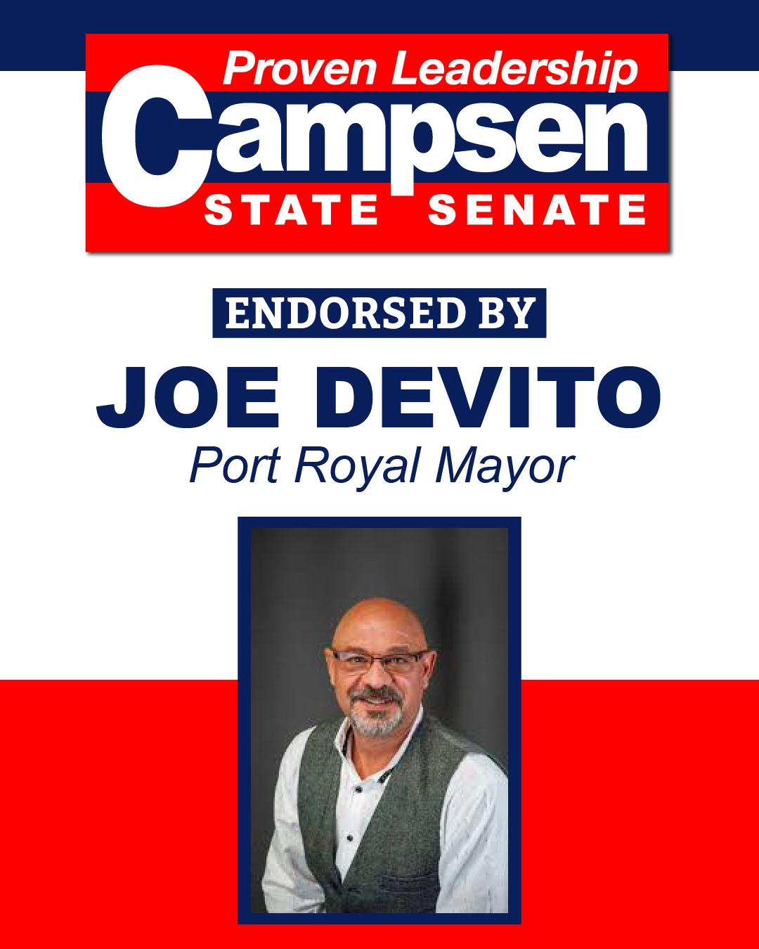 201026_Chip Campsen_Endorsement_ Joe DeVito-01